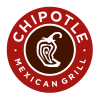 200px-Chipotle_Mexican_Grill_logo.svg