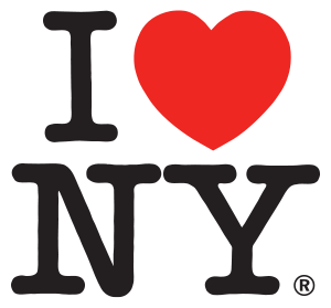 300px-I_Love_New_York.svg