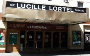 lucille-lortel-theatre_v2_460x285